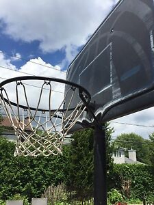 Basketball Net - Lifetime Brand