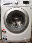 7 kg Front loader Electrolux washing machine - good condition Leanyer Darwin City Preview