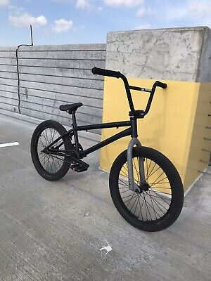 FIT GYRO TABS  lil allen BOLTS KIT Fit FIT S/&M UNITED MORE BMX BIKES not shown
