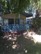 Cabin for sale in Rosebud Rosebud Mornington Peninsula Preview