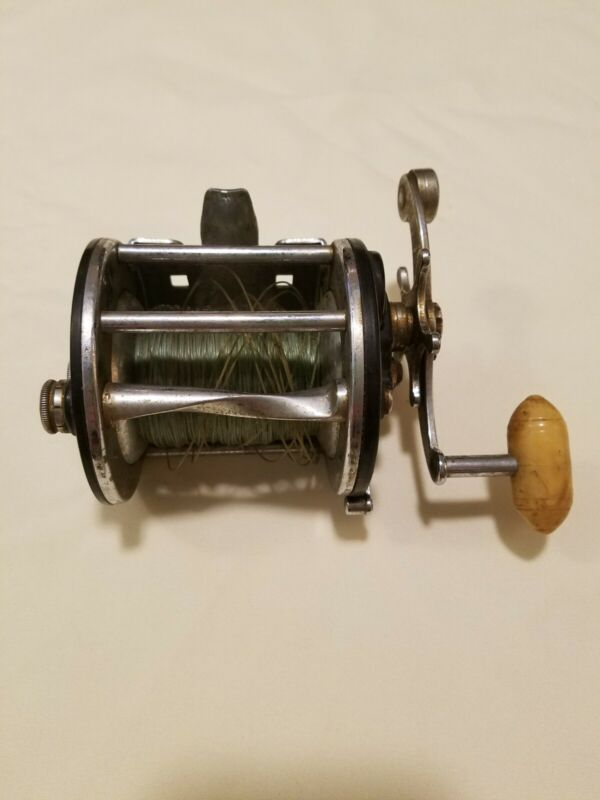 Penn Levelline 350 Conventional Fishing Reel