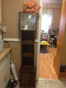 Almost new furniture London Ontario image 3