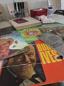 Records for sale Willagee Melville Area Preview