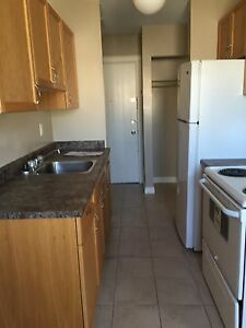Great Location! 2 Bd apt  close to Oliver & MacEwan University