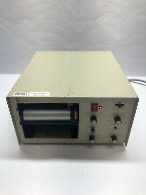 Isco Ua-6 Uvvis Detector Recorder