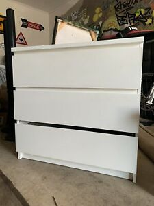 SOLD pending pick up FREE Chest of Drawers