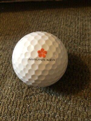 Mauna Kea Golf Course PROV1 Kohala Coast, HI Top (Mauna Kea Golf Course)