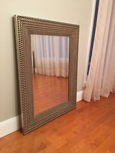 Bombay Mirror for Sale