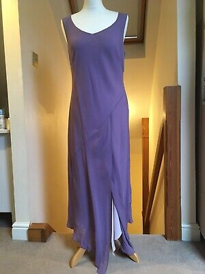 vintage laura ashley dress size 16