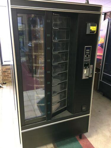 National 431 Cold Food Machine