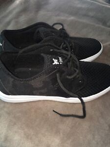 Brand new Zoo York shoes