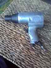Chicago Pneumatic rattle gun Maddington Gosnells Area Preview
