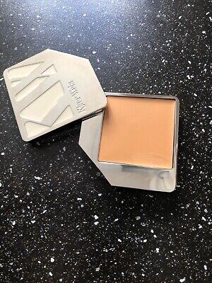 BNIB Genuine Kjaer Weis Cream Foundation Shade Transparent 7.5ml RRP£51