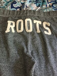 Girls Size 14 Roots