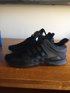 sports shoes 49dfe 4458a Adidas EQT support ADV Size US 9 | Men's Shoes | Gumtree ...