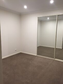 Beautiful Large Room  Joondanna Stirling Area Preview