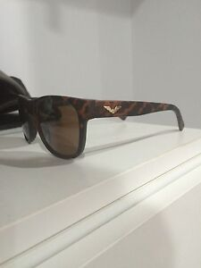 Armani glasses The Junction Newcastle Area Preview