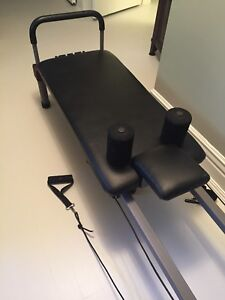 NordicTrack Pilates Machine