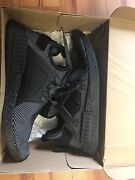 ADIDAS NMD XR1 PK BLACK US11.5 Cannington Canning Area Preview