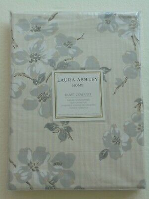 Laura Ashley Wendebettwäsche