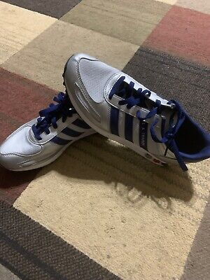 adidas la trainer Size 9 Never Worn Out Of House Dated