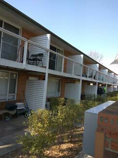 Narrabundah 1 bedroom Apartment $300/week