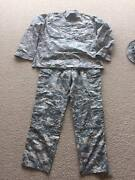 Army Combat Uniform Attadale Melville Area Preview