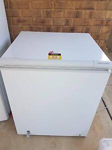 216L Fisher & Paykel Chest Freezer H220X Windsor Gardens Port Adelaide Area Preview
