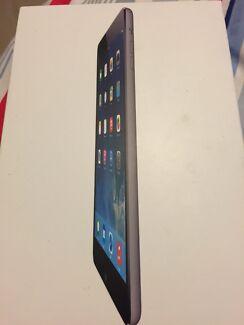 iPad mini  Upper Mount Gravatt Brisbane South East Preview