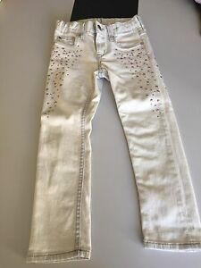 H&M Girls Jeans Redcliffe Belmont Area Preview