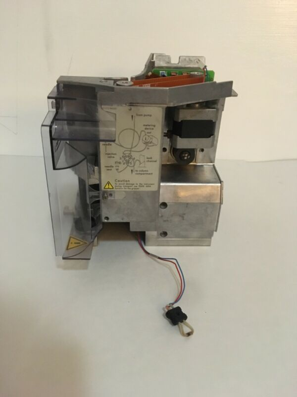 Agilent Sampling Unit for 1100/1200 Series ALS Autosampler (G1329-60008)