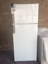 Westinghouse refrigerator and freezer Nunawading Whitehorse Area Preview