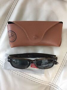 Ray Ban awesome deal