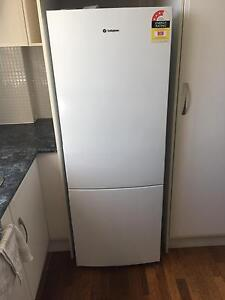 Bottom mount refrigerator Mosman Mosman Area Preview