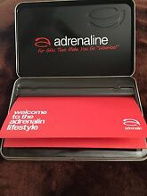 $100 adrenalin gift voucher Surrey Downs Tea Tree Gully Area Preview