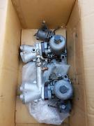 Datsun twin su carburetors Oolong Upper Lachlan Preview
