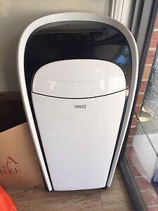 Levante Tango16 4.7kW Portable Air Conditioner Carrum Downs Frankston Area Preview