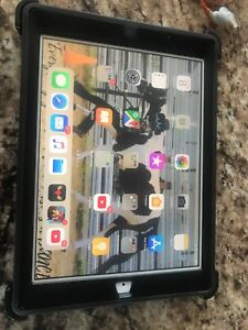 Apple iPad Air A1475 64G w/4G
