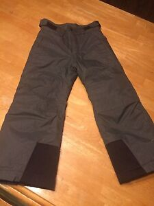 Kids SZ 4/5 snow pants