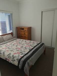 NOOSA $170  WiFi,electricity,water included Noosaville Noosa Area Preview