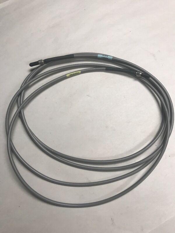 Allen Bradley 2090-SCVP3-0 Sercos Fiber Cable