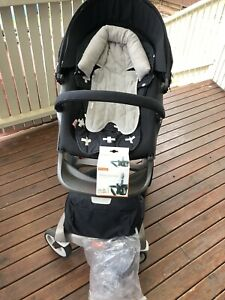 Stokke Xplory Used good condition