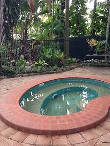 3 Bedroom, pet friendly, spa, Moil Moil Darwin City Preview