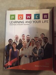 Human Services Foundation Textbooks