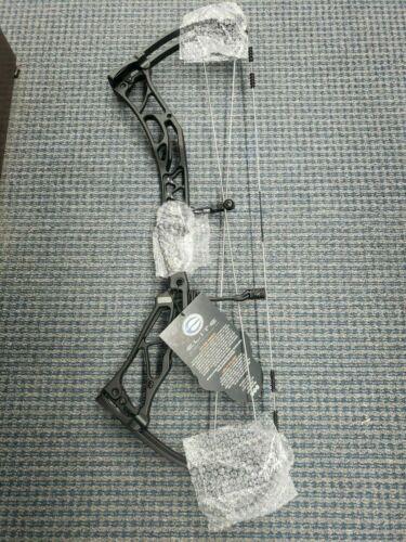 Elite Ritual 35 Compound Bow 70 or 60 black, edge, mossy oak, gray New IN Box