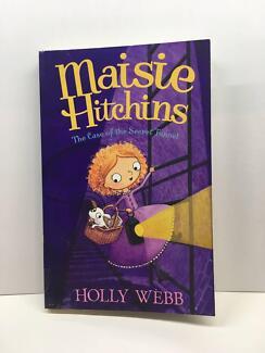 10 Children's Books -  Assorted Bundle