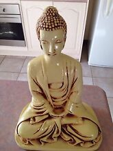 Buddha Holden Hill Tea Tree Gully Area Preview