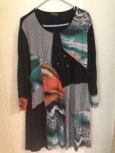 Womens clothing XL size 18, 20 Tewantin Noosa Area Preview