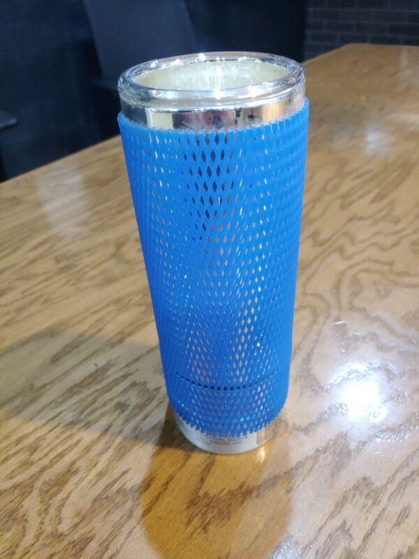 Pope Scientific model 8640 Jar Vacuum 665 ml