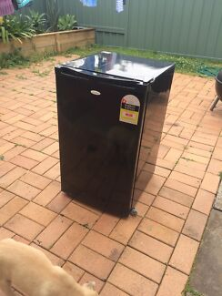 Small fridge Strathfield South Strathfield Area Preview